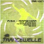 Terpsichora
