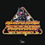 Electrick Dragon EP