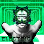 Electric Enticement Vol 1