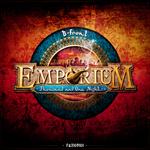 Thousand & One Nights (Emporium Anthem 2011)