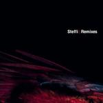 STEFFI feat VIRGINIA - Remixes (Front Cover)