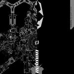 NELMAN - Valves EP (Part 1) (Front Cover)