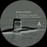 Between Worlds