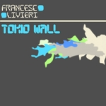 Tokio Wall