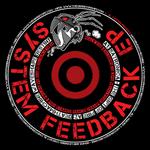 System Feedback EP