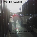 The Drum Machine Man EP (Short versions)
