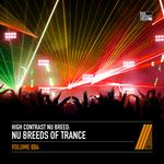 Nu Breeds Of Trance Vol 4