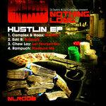 Hustlin EP