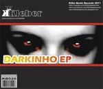 Darkinho EP