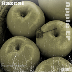 Apple EP
