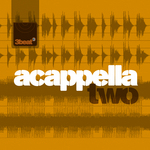 3beat Acapellas Volume 2