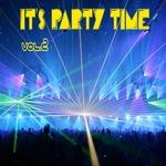 It's Party Time Vol 2