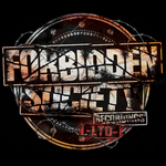 Forbidden Society Recordings Limited 001