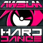 AWsum Hard Dance