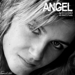 B CLOUD - Angel (Front Cover)