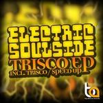 Trisco EP