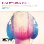 Lost My Brain Vol 1