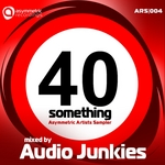 40 Something (mixed by Audio Junkies)