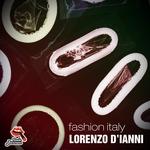 Fashion Italy