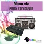 Funk Carrousel