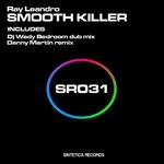Smooth Killer