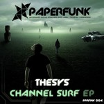 Channel Surf EP