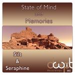 State Of Mind & Memories