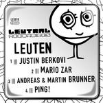 LeuTen EP