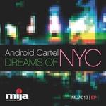 Dreams Of NYC