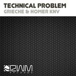 Technical Problem