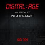 Digital Age 009