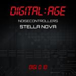 Digital Age 010