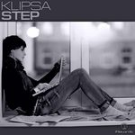 KLIPSA - Step (Front Cover)