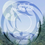 VIBENA/DAVE SKYWALKER/DJ BUSTIN/WAN BUSHI - Endor Recordings Volume Two (Front Cover)