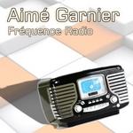 Frequence Radio