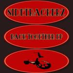 Back Together EP