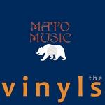 The Vinyls (DJ Dag)