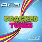 Cracked Tunes