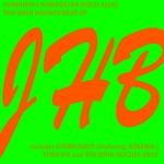 The John Hughes Beat EP