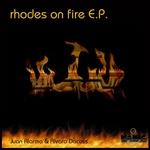 Rhodes On Fire