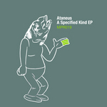 A Specified Kind EP