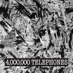 4,000,000 Telephones