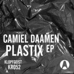 Plastix EP
