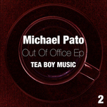 Out Of Office EP