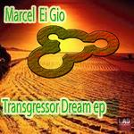 Transgressor Dream