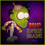 Zombie Brains EP