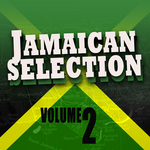 Jamaican Selction Vol 2