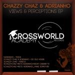 Views & Perceptions EP