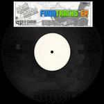 Funktracks EP