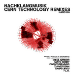 Cern Technology (remixed)